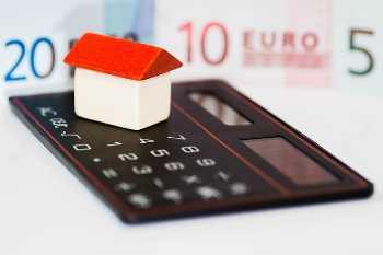 ипотека с задатком и авансом