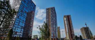 экономия при покупки квартиры в новостройке