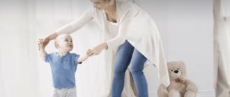 программа молодая семья в сбербанке