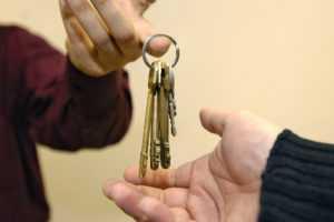 Как продать квартиру быстро и выгодно