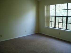 Продажа доли жилого помещения: пошаговая процедура
