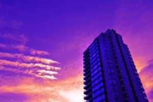 Как встать в очередь на улучшение жилищных условий