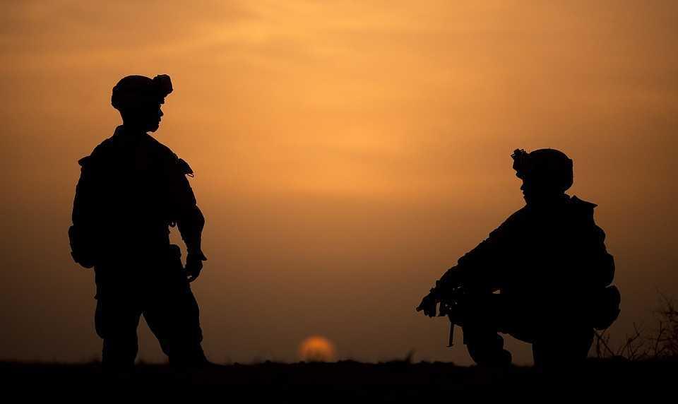 консультация юриста по жилью для военнослужащих