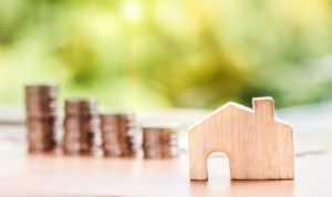 Отказ в налоговом вычете квартира