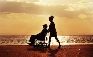 Льготы инвалидам по услугам ЖКХ