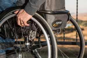 Льготы инвалидам по ЖКХ