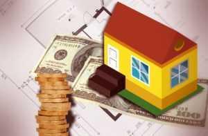 Как узнать рыночную стоимость квартиры