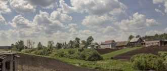 Как купить земельный участок у собственника
