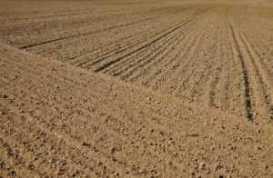 как оспорить кадастровую стоимость земли