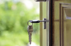 сдача квартиры без договора