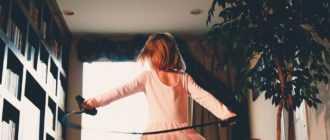 Как выделить долю в квартире ребенку