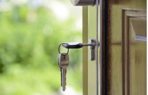 Как вступить в наследство, если нет документов на квартиру?