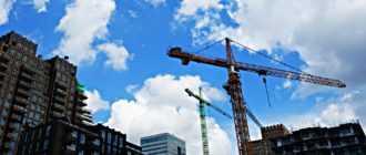 Эскроу-счет в долевом строительстве