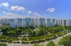Налог при продаже квартиры по переуступке