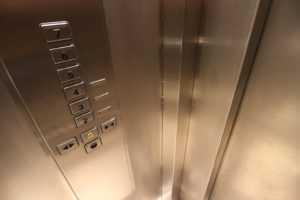 Нужно ли платить за лифт на 1 этаже