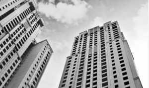 Экспертиза при покупке квартиры