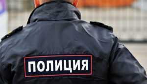 Выплаты при увольнении из полиции