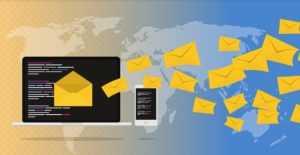Как отправить заказное письмо об увольнении