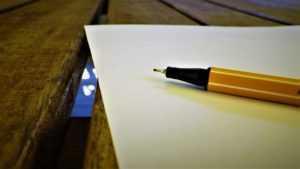 Обязательно ли писать заявление об увольнении и как это сделать?