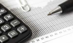 Повышение тарифов без согласия жильцов