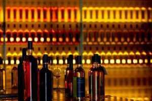лицензия на алкоголь для ИП