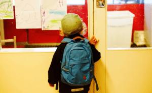 Кому положена компенсация на школьную форму?