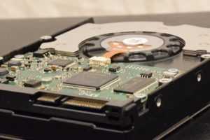 Как вернуть технически сложный товар