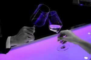 где разрешено продавать алкоголь