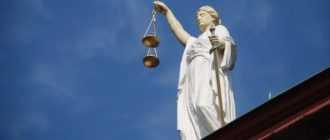 Кто может быть представителем в суде
