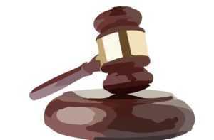Когда вступает в силу решение суда по гражданскому делу?