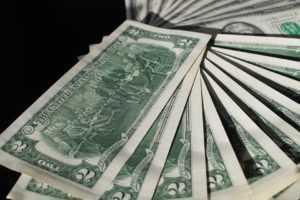 помощь валютным ипотечникам